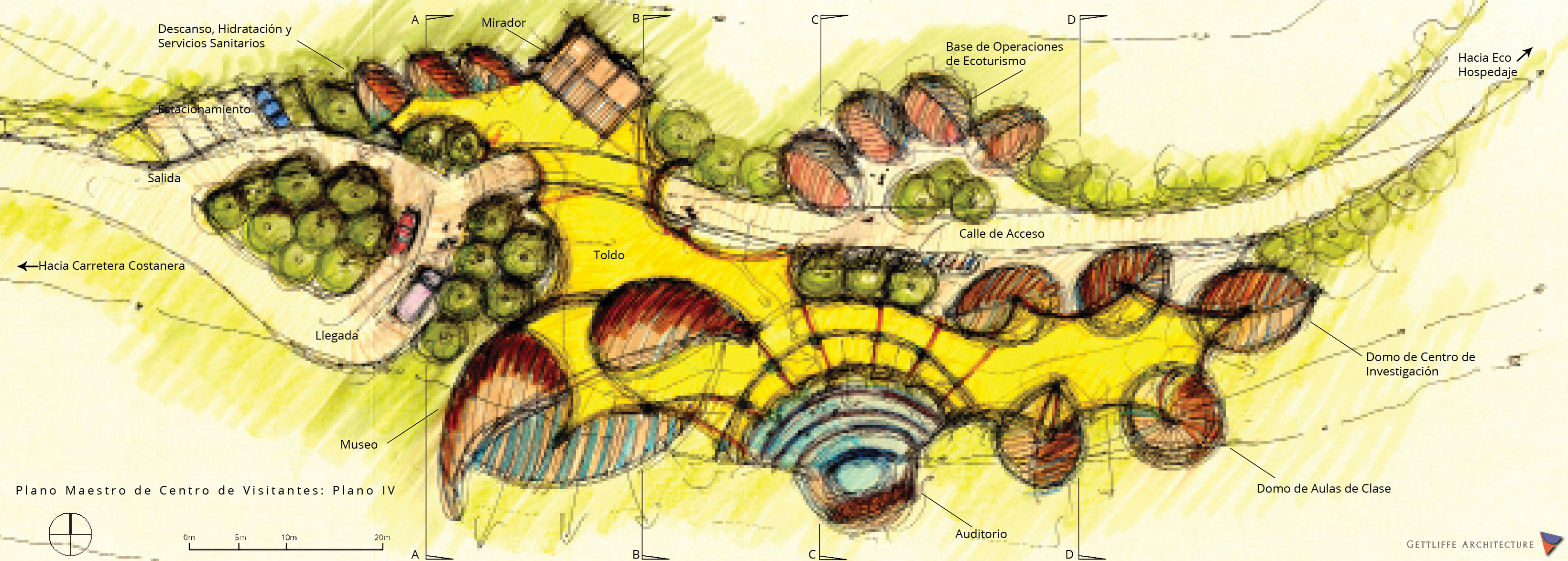 180130 ITSA Feasibility Study & Conceptual Design Booklet6