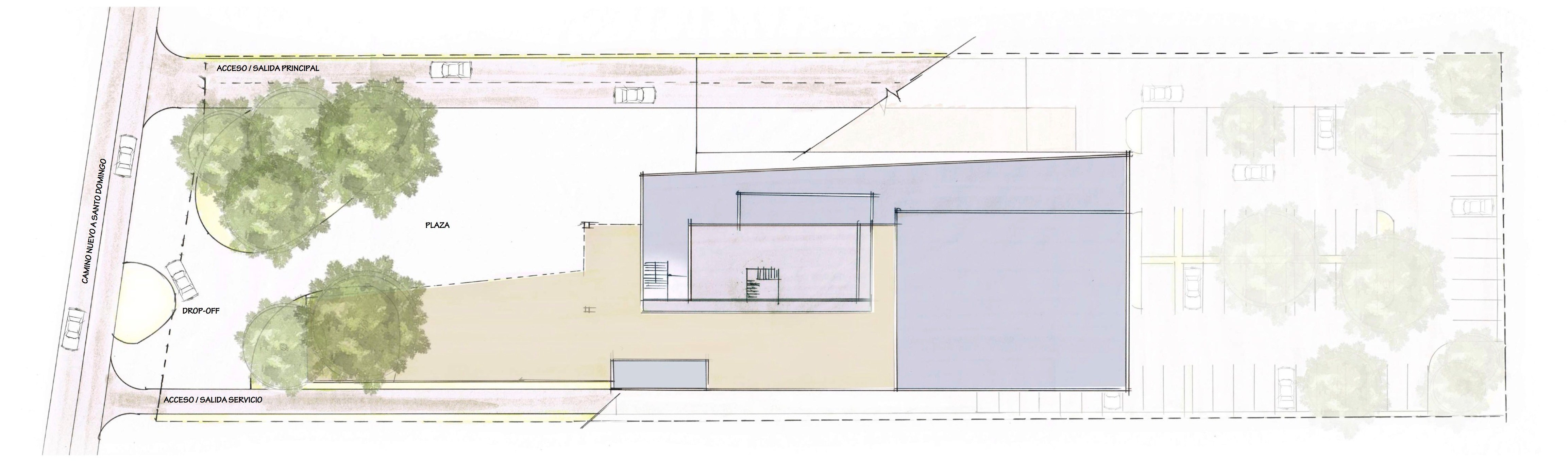 canvas-set-conceptual-plano-maestro-1-e1520892735497.jpg