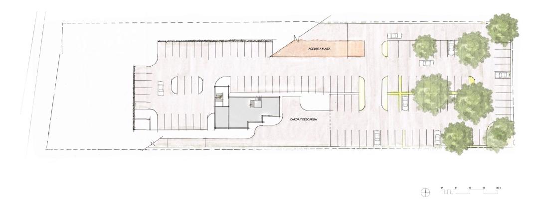 Canvas-Set Conceptual-plano maestro 2