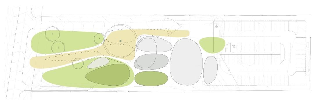 canvas-set-plano-maestro-1-sin-texto.jpg