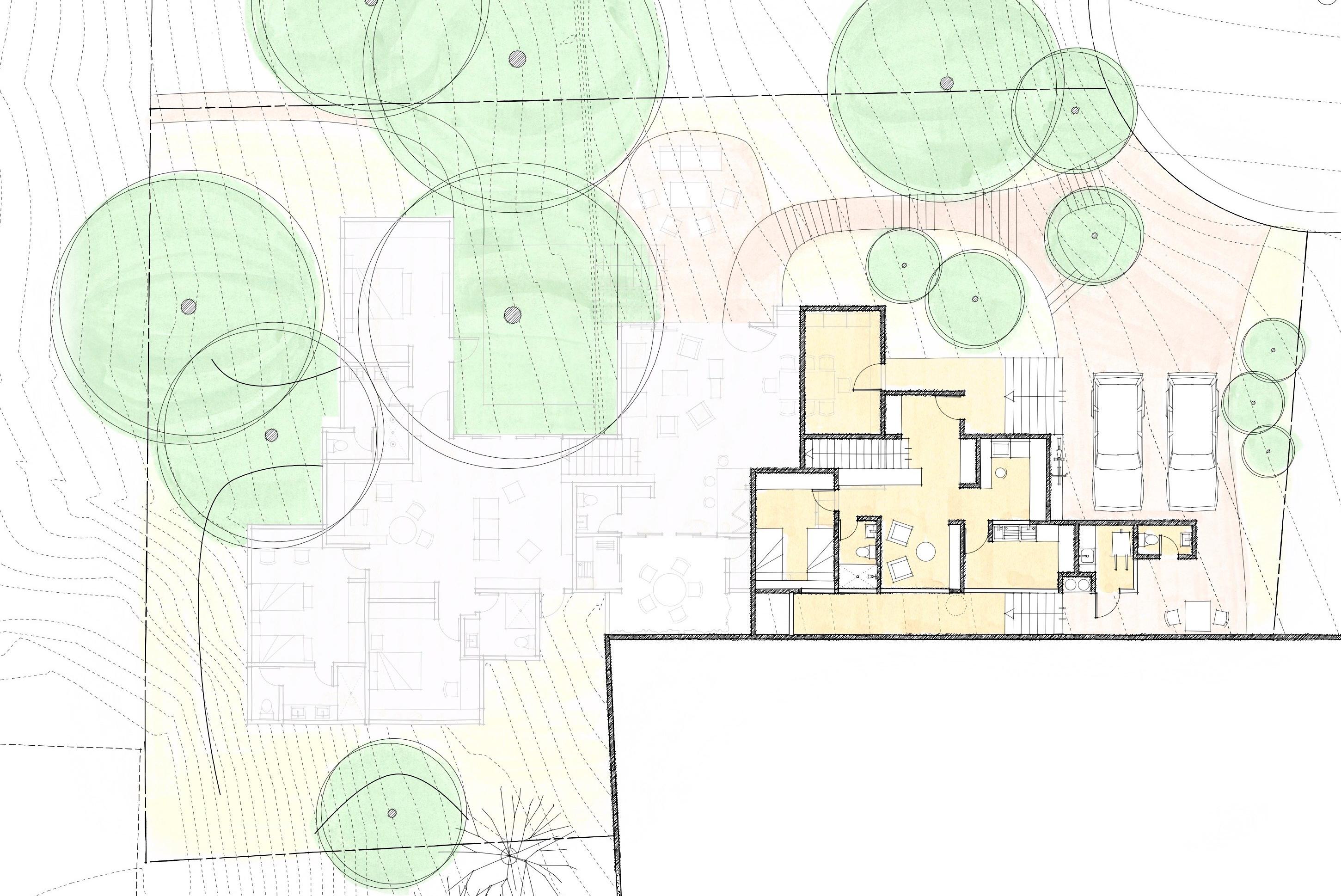 casa-syhj-set-conceptual-planta-baja2.jpg
