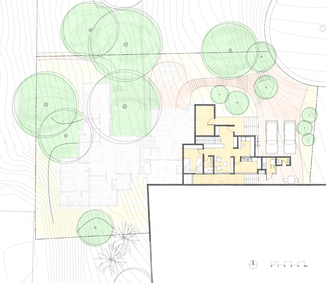 Casa SyHJ-Set Conceptual-planta baja2