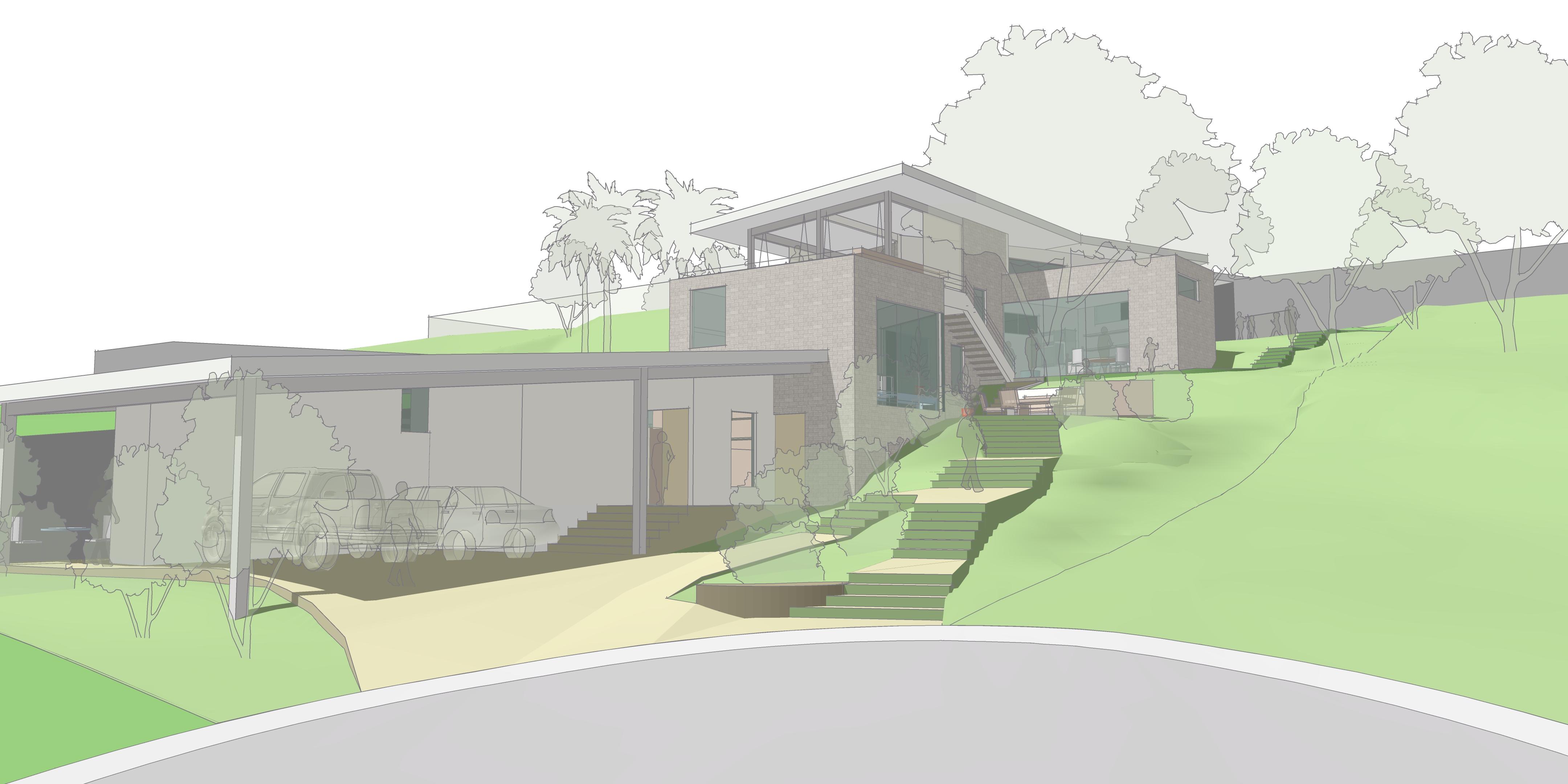 Casa SyHJ-Vista 2.jpg