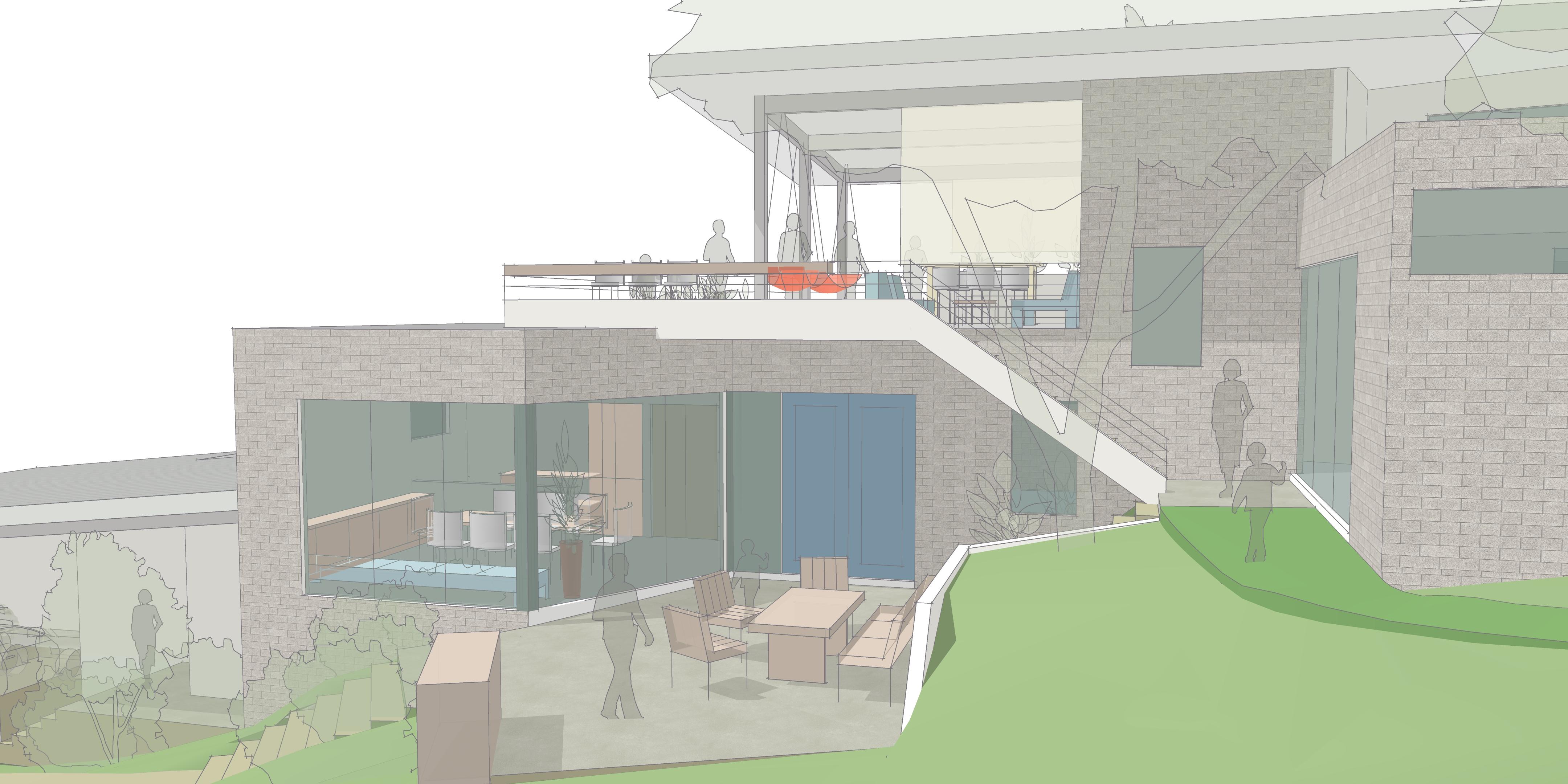 Casa SyHJ-vista 4.jpg