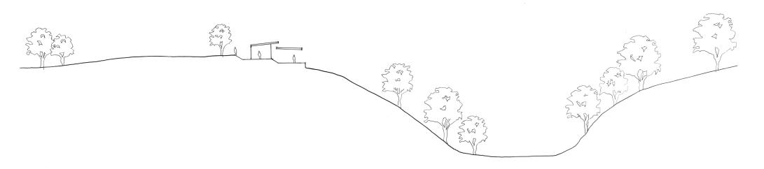 finca-corte-terreno-1.jpg
