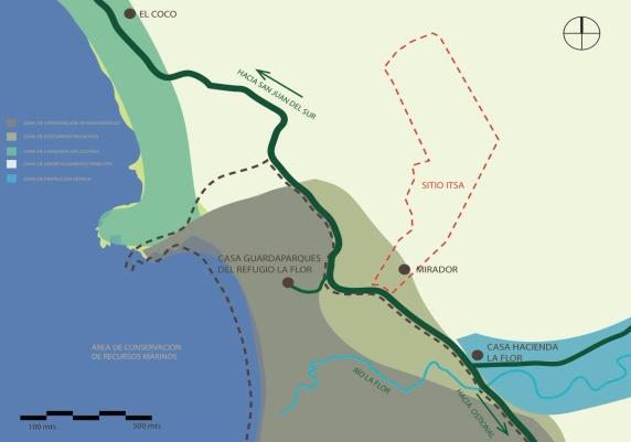 mapa sitio