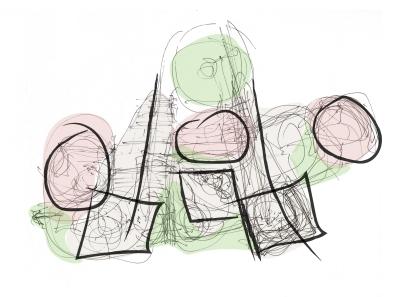 Sketch Casa Campo-01