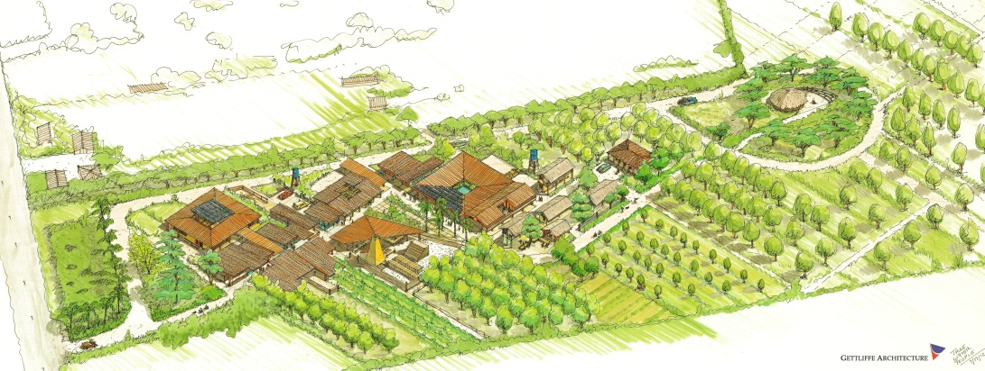 site plan axo-final-reduced copy.jpg