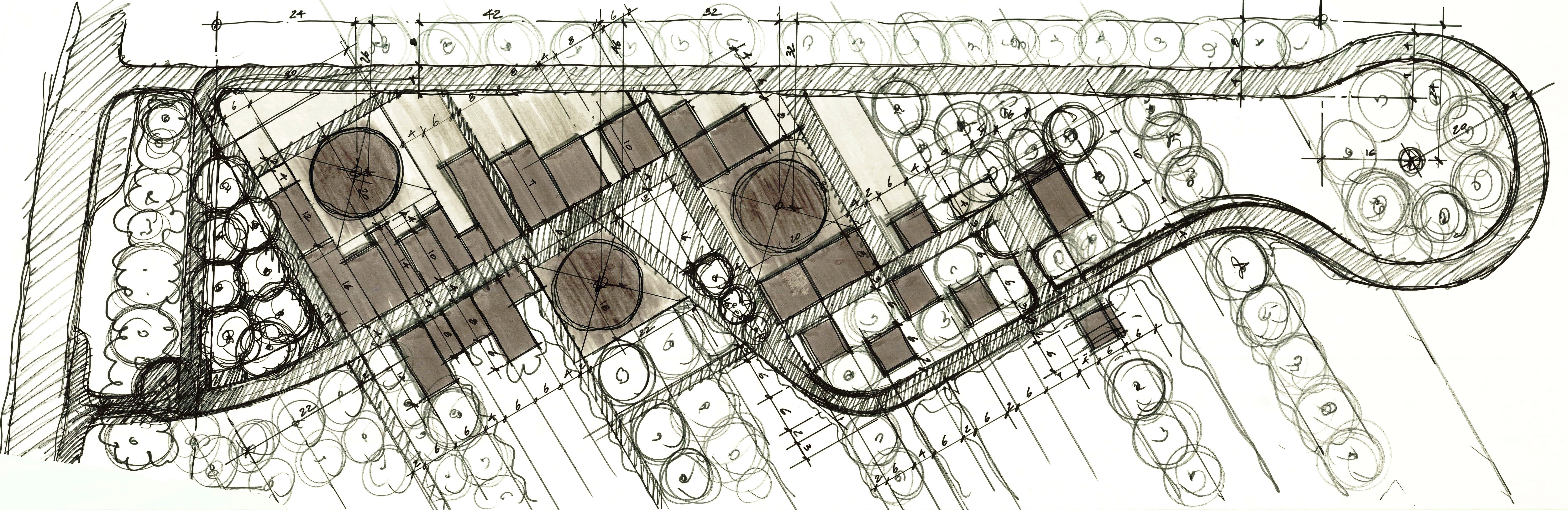 site plan-reduced