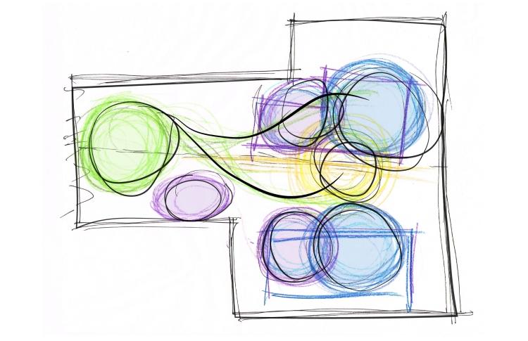 sketch campo bello conceptual-01