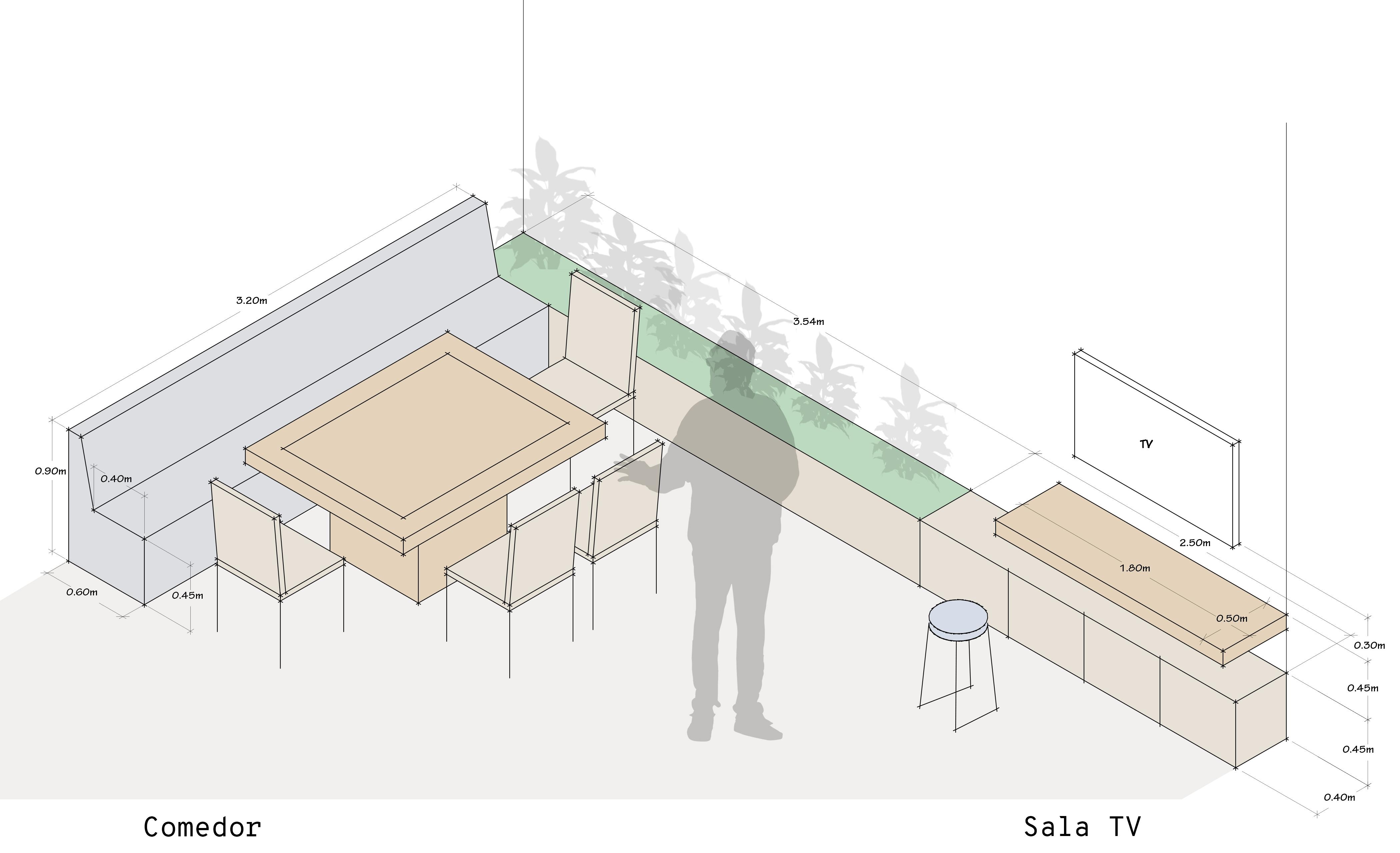 VFS-Esquematico-PORTAFOLIO-muebles
